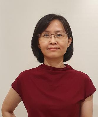 鄒瑞怡|Tsou, Jui-Yi